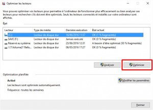 defragmentation-windows-10