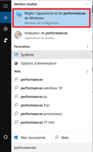 regler-performances-windows-10