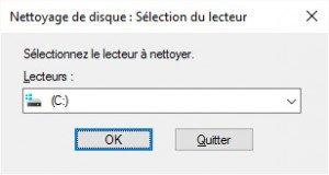 utilitaire-nettoyage-disque-windows-10